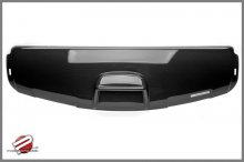 Password:JDM Dry Carbon Fiber Rear Deck Shelf 2013+ Subaru BRZ / Scion FR-S (Type II)