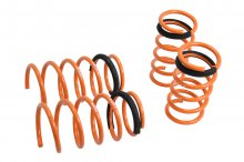 Megan Racing Lowering Springs Scion FR-S/ Subaru BRZ 2012 - 2014