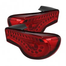 e7926ed5e1c6c01067da1c6485e8b126.image.220x220 tail lights projectft86, subaru brz and your scion frs parts 2013 Scion FR- S Interior at n-0.co