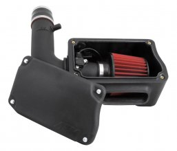 AEM Electronically Tuned Intake kit 2014-Up Subaru BRZ Scion FR-S