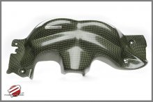 Password:JDM Dry Carbon Kevlar Engine Cover 2013+ Subaru BRZ / Scion FR-S