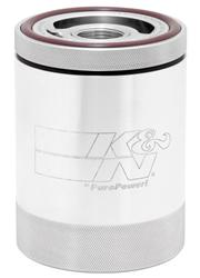 K&N Oil Filter SS-1004 Scion FR-S Subaru BRZ